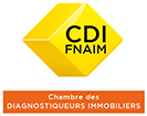 Diagnostic immobilier Marmoutier